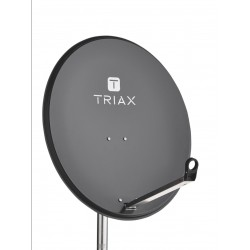 Triax 110TDS Dark