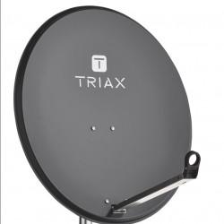 Triax 110TDS Dark