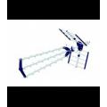 SaorView Antenas