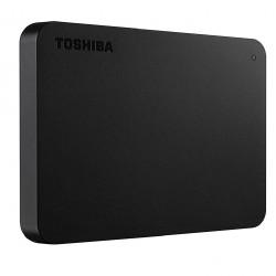 "Toshiba 1TB Canvio Basics 2.5"" USB 3.0"