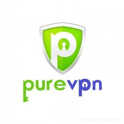 Link to PureVPN