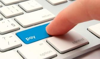 Jak zapłacić w Irlandii abonament Polsatu, NC+