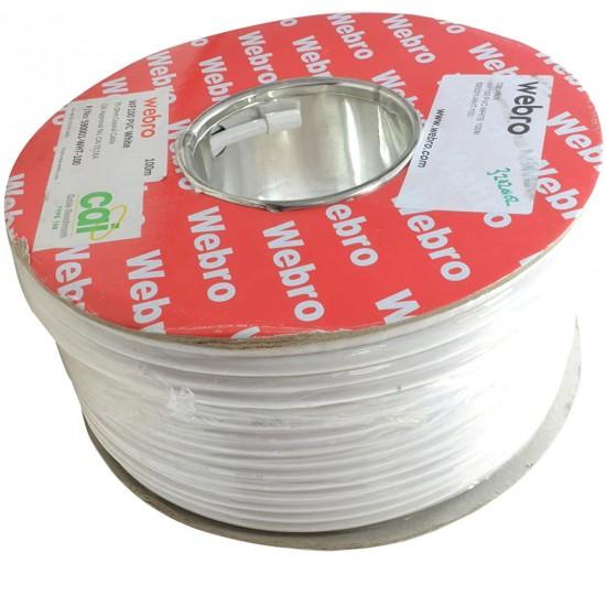 Kabel WEBRO WF100 rolka 50m