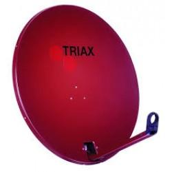 Antena Triax 80TD Red