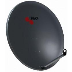 Triax 110TD Dark
