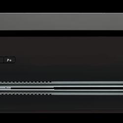 NC+ Na Karte Dekoder Pace PVR 500GB 1 miesiac FREE