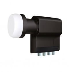 LNB Inverto BLACK PREMIUM Quad